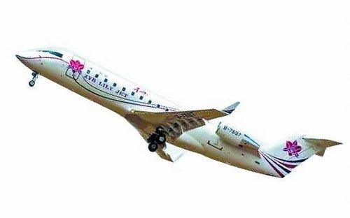 对于赵本山私人飞机的用途