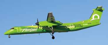 妖娆的飞机装 空中跨越地球