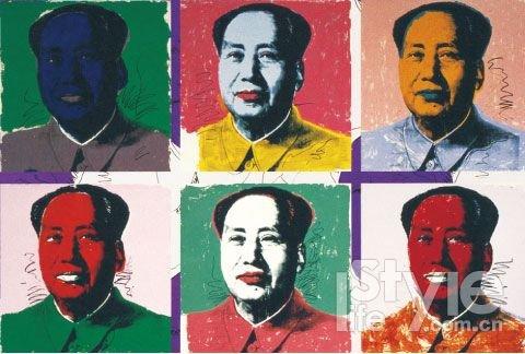"""新兴行业 富豪们的""""艺术""""游戏(组图)"""