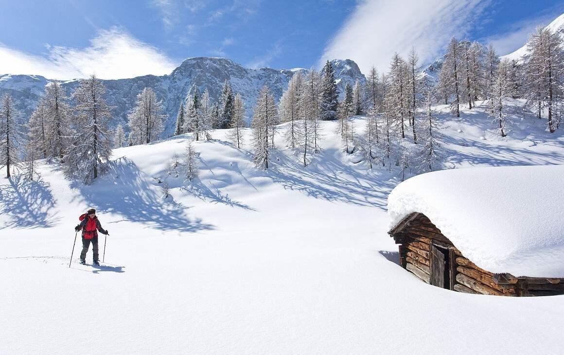 齐齐哈尔市持续推进冬季旅游市场整治