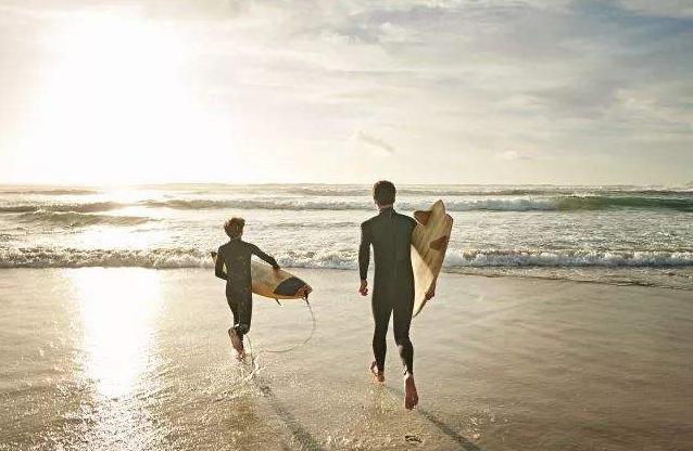 暑假出游防五种旅游病 七大突发意外如何破解