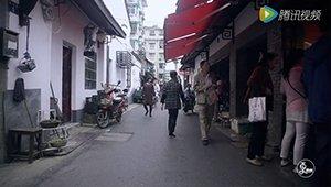 更杭州丨这个巷子专门出武状元