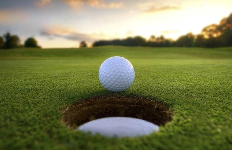 11部门:5个涉嫌违法违规高尔夫球场将被取缔