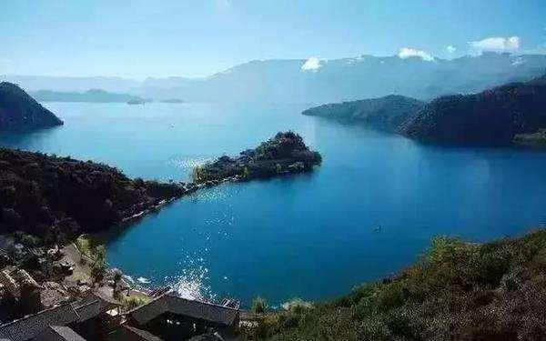 云南设立70个旅游巡回法庭重点景区全覆盖