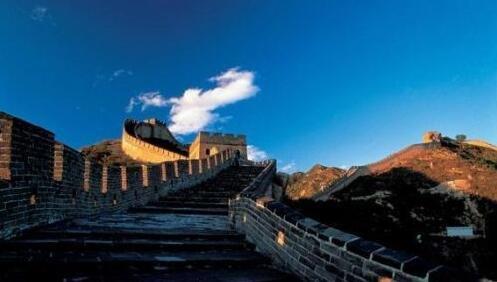 最新研究报告显示:中国旅游业增速领先世界各国