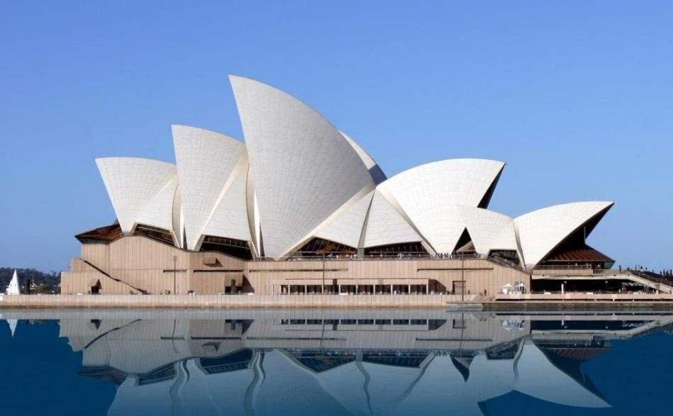 第一次去澳大利亚,一定要了解的30个问题!