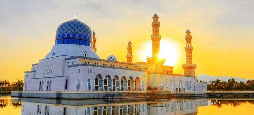 马来西亚在南宁举办旅游分享会