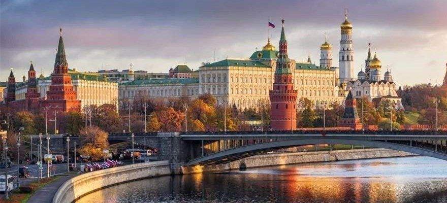 世界杯带火俄罗斯旅游 莫斯科酒店航班被抢订一空
