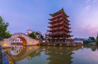 国家旅游局官网公示20家国家级5A旅游景区