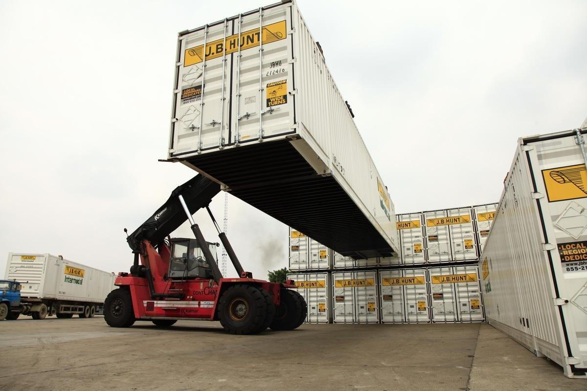 商务部:未来5年中国将进口超2.2万亿美元服务