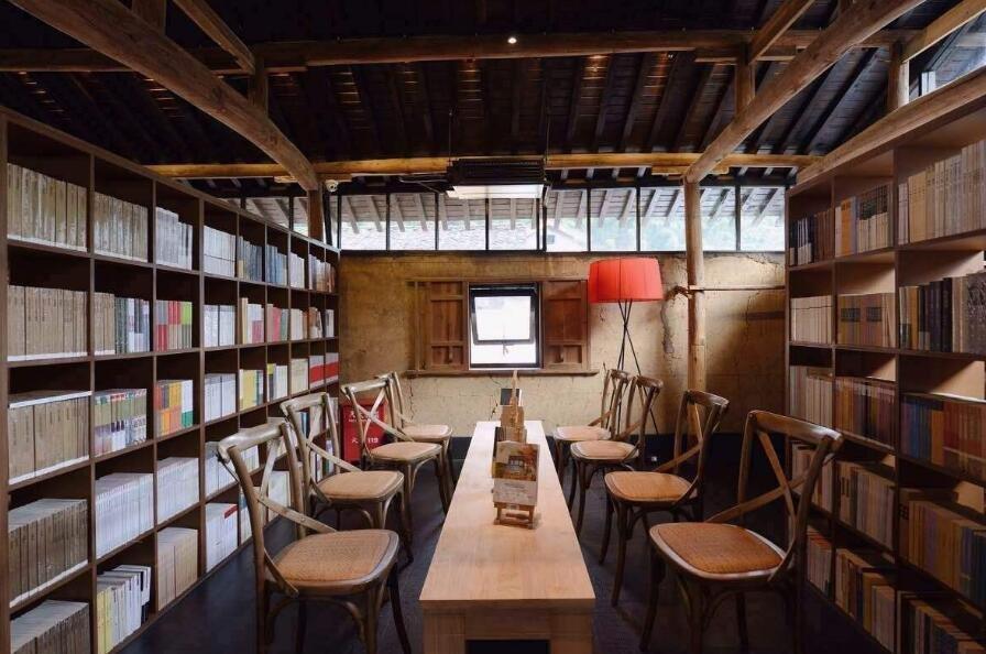 南京加快发展全域旅游 鼓励特色书店转型发展