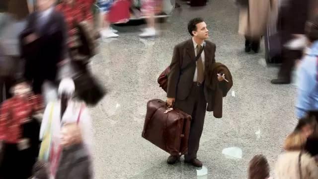 飞机延误的时候除了玩手机苦等还能干什么
