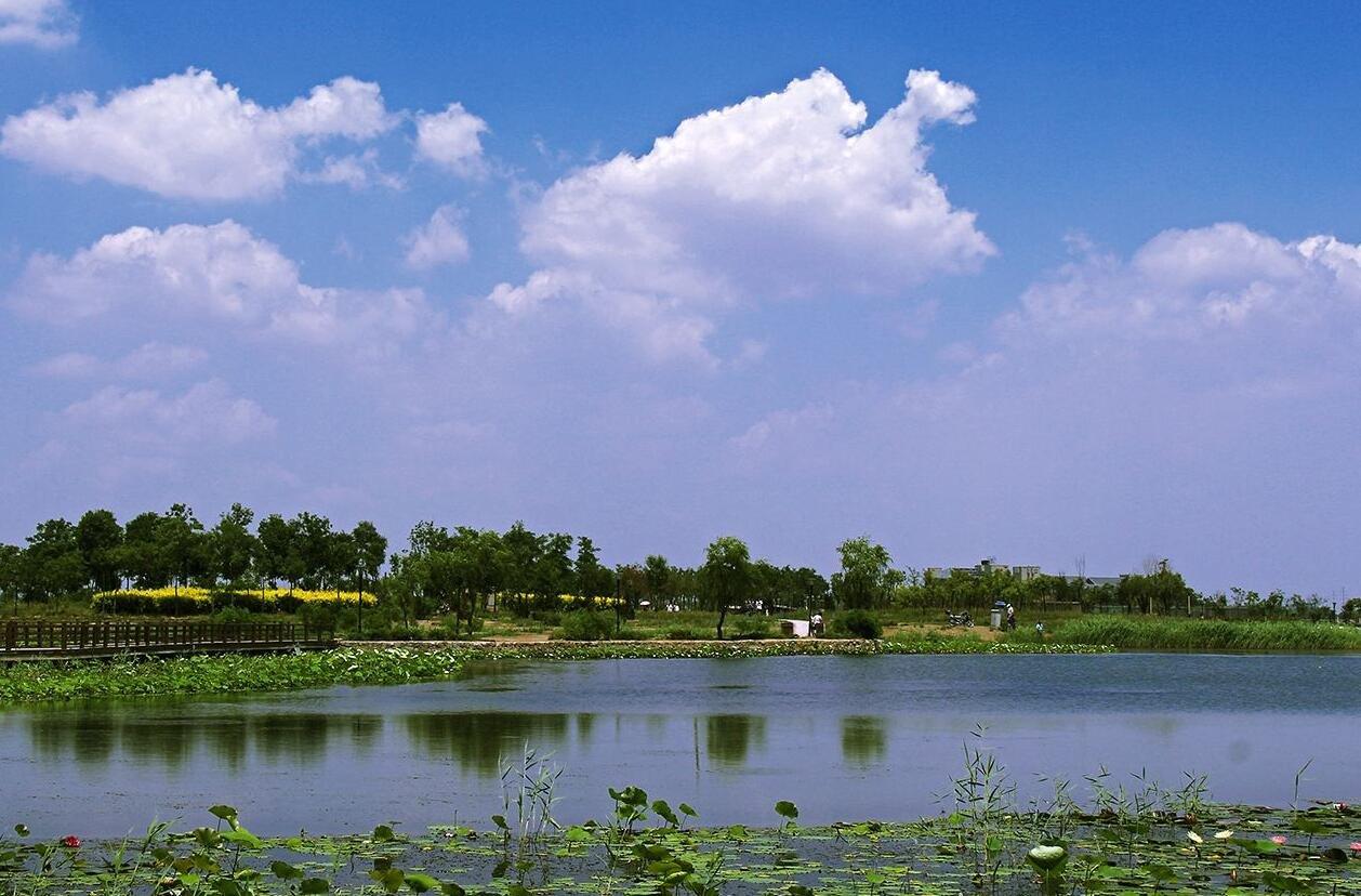 京津冀:开通直通车线路40余条 旅游线路56条
