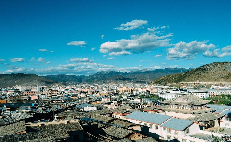 云南:整治旅游购物中的商业贿赂