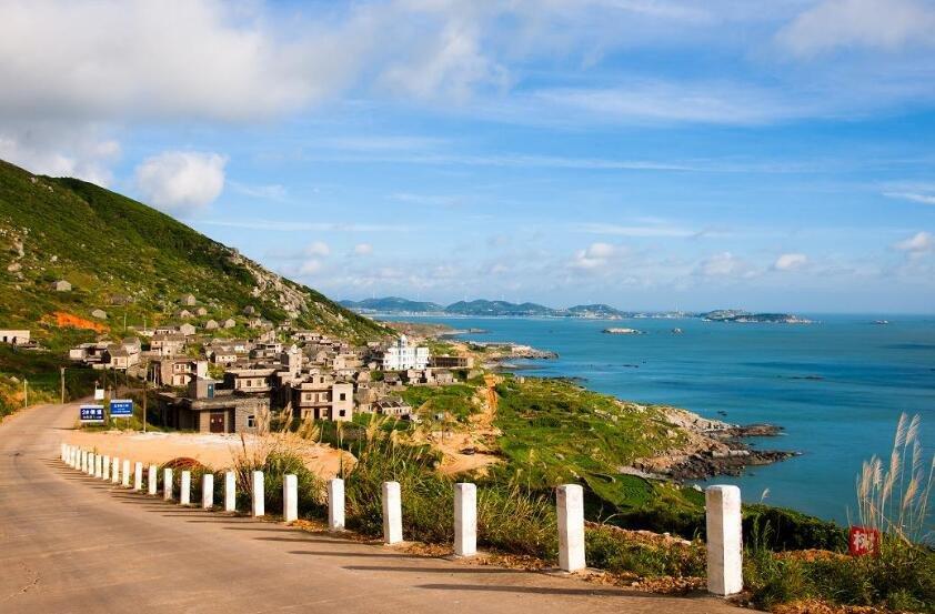 平潭企业所得税优惠政策增列旅游产业项目