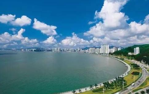 广东八举措全力推进全域旅游示范区创建工作
