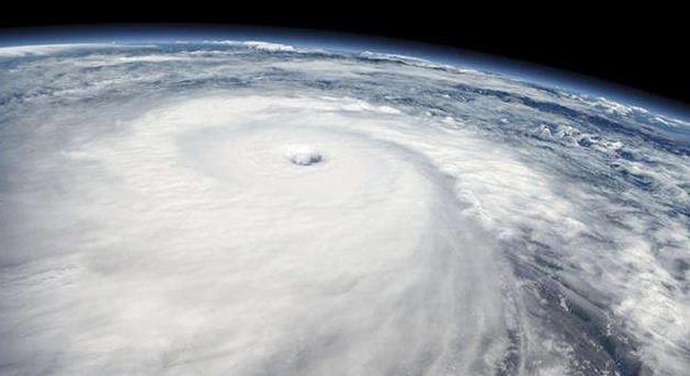 台风影响持续减弱 江西21家暂关景区部分已营业