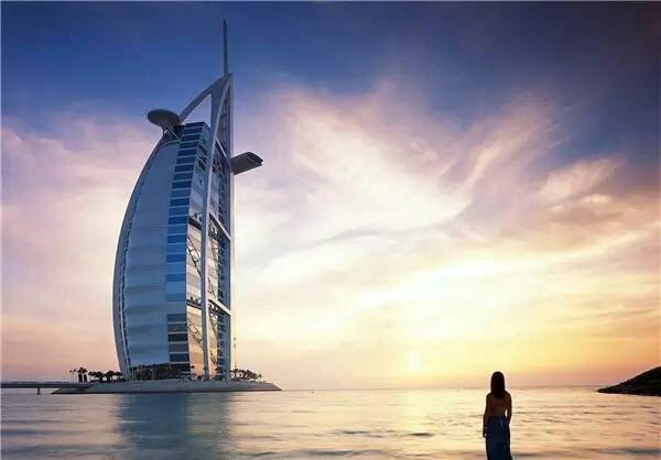 全球游客最爱去的旅游城市 中国这个情理之中