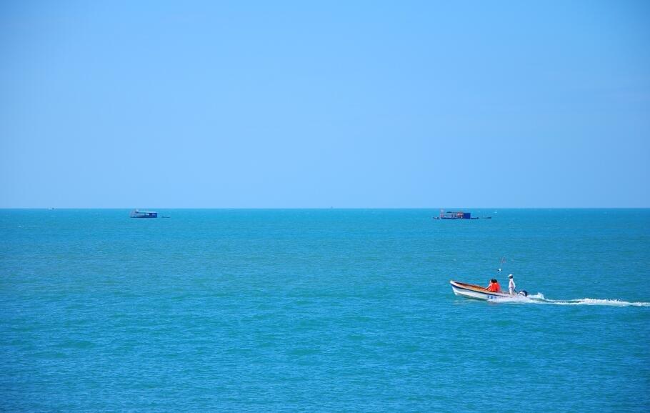 国家旅游局数据中心发布:三亚将成春节假日国内热门旅游目的地