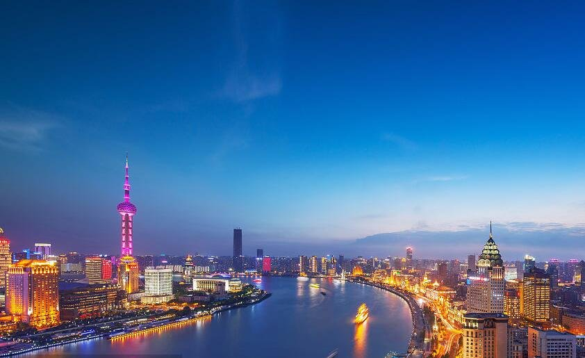 """上海旅游局:旅行社禁与无资质""""旅游平台""""合作"""