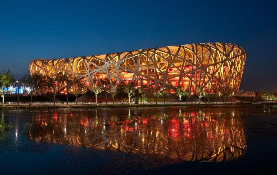 北京发布端午旅游防骗提示