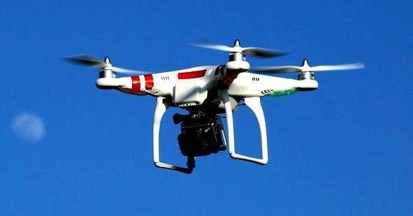 成都机场又遭4架无人机干扰 超1万旅客滞留