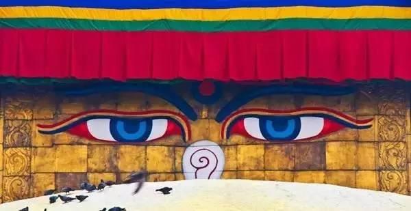 它比泰国更省钱比不丹更无争 错过就是永恒