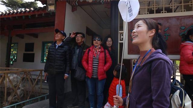 旅游卫视2017中国导游大赛圆满收官