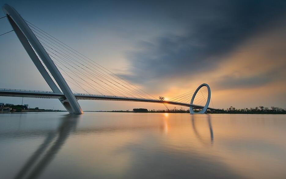 """南京、杭州、无锡等""""新一线""""城市"""