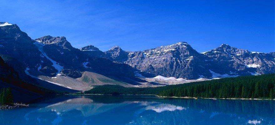 长白山冰雪情暖粤鄂:长白山旅游局赴广东湖北推介长白山冰雪
