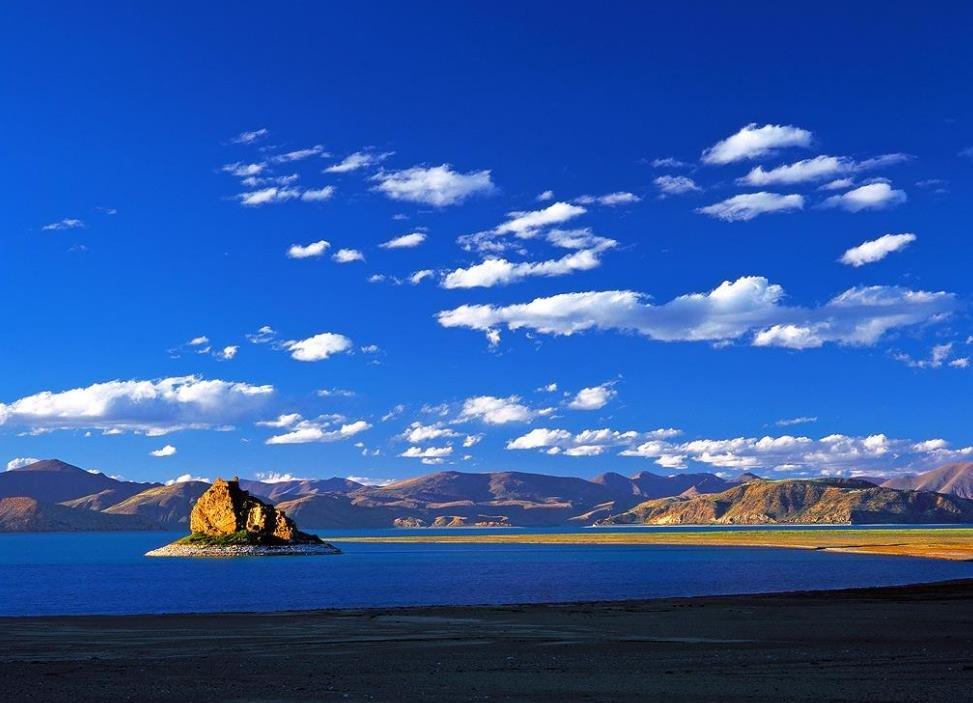 西藏旅游新政促一季度游客接待量增长近五成