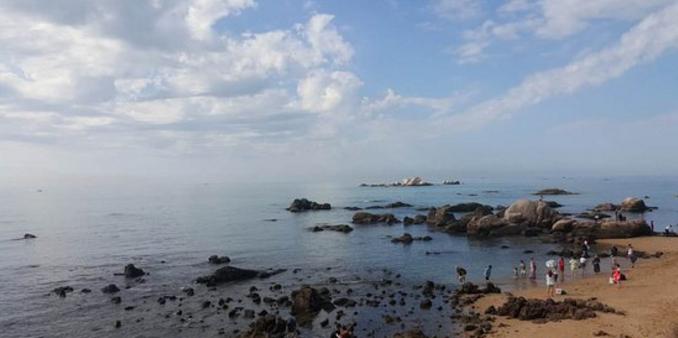 乌斯怀亚、好望角,15个天涯海角,哪个才是世界尽头的风景?