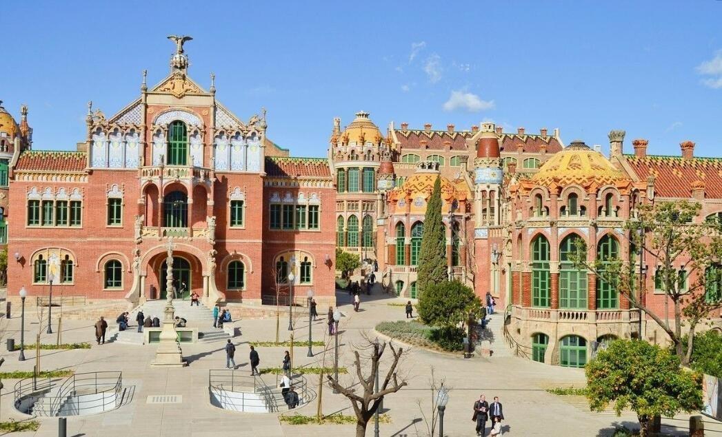 五一后西班牙旅游税加价 邮轮附加费也做出调整