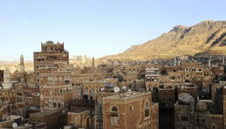 签证利好、航线增加 中东非旅游线是这么火起来的