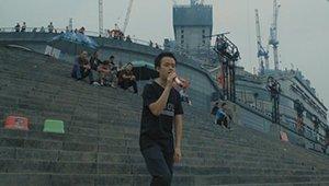 重庆|重庆最有艺术气息的地方,除了川美,就是这里了