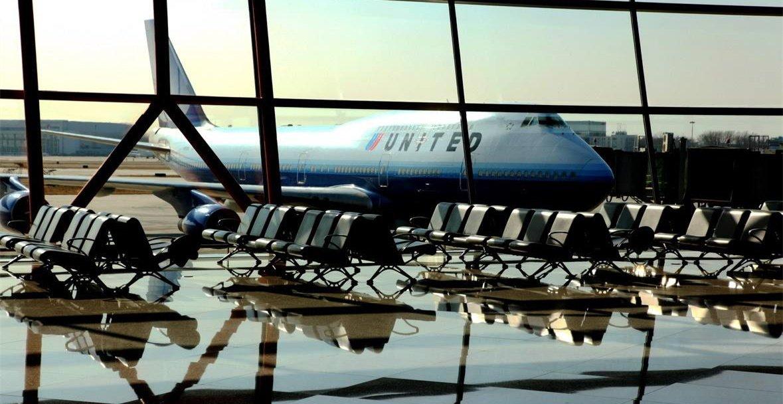 乘客信息存漏洞航班被陌生人取消 防不胜防