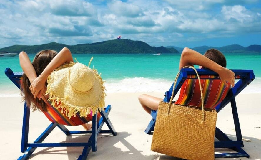 """""""二次元""""旅游攻略:90后驱动的新兴旅游市场"""