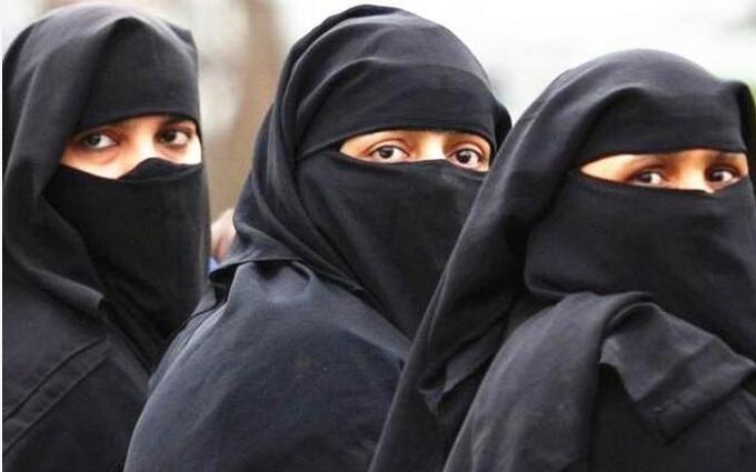 全球最富国家:女性禁止开车每月花重金找代驾,男子可娶4个老婆