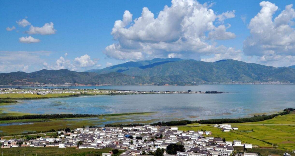 云南4至7月受理旅游有效投诉279起 环比降三成