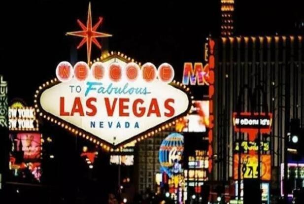 北石:这世界9大赌场都不让拍照到底是为什么?