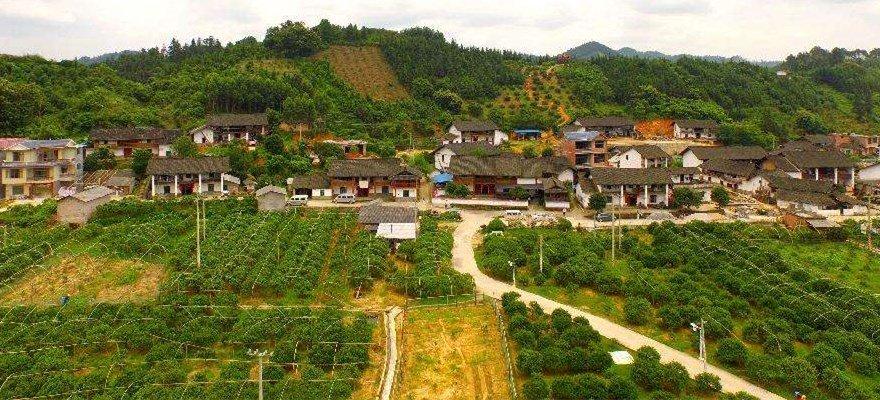 广西乡村旅游电商扶贫大型宣传推介活动将在宜州举办