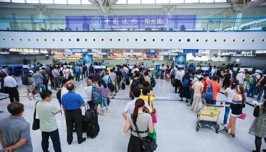 春节615万人出境游 理财专家分析旅游消费经济
