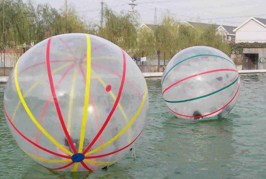 外交部提醒中国游客重视水上活动安全与交通安全