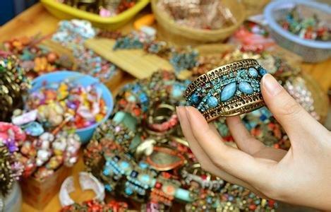 云南设立监理中心 旅游购物30天内可无理由退款