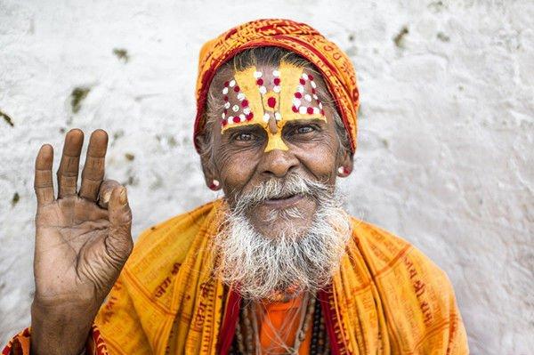 为什么大家喜欢去喜马拉雅山脚下的众神国度,内附攻略!