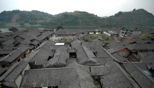 川南四市打造精品旅游线路 签署旅游发展协议