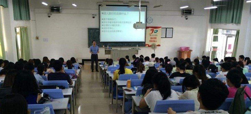 青海省两家单位成为第三届全国旅游服务质量标杆培育试点单位