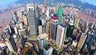 中国十大旅游城市吸引力排行榜