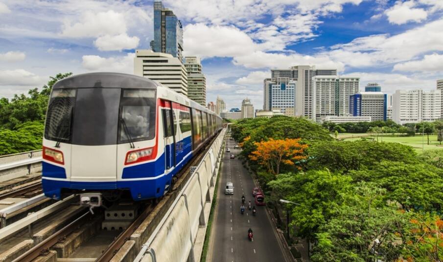 端午小长假在即 北京铁路局计划增开旅客列车37.5对