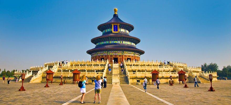 2017年《旅游绿皮书》|梳理中国旅游十大热点
